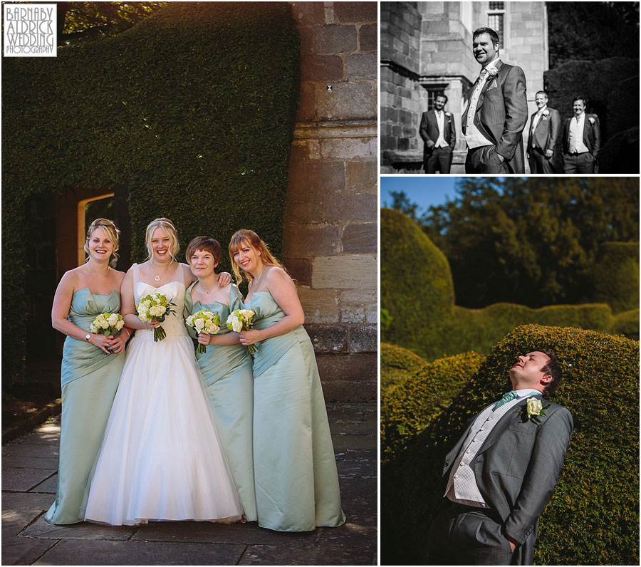 Fountains Abbey Wedding Photography 054.jpg
