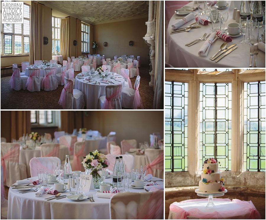 Fountains Abbey Wedding Photography 056.jpg