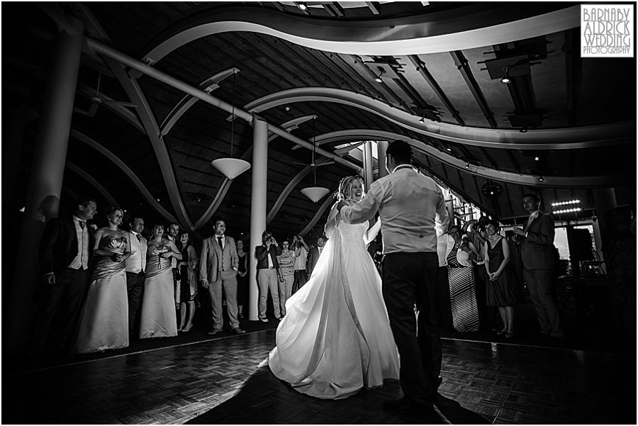 Fountains Abbey Wedding Photography 064.jpg