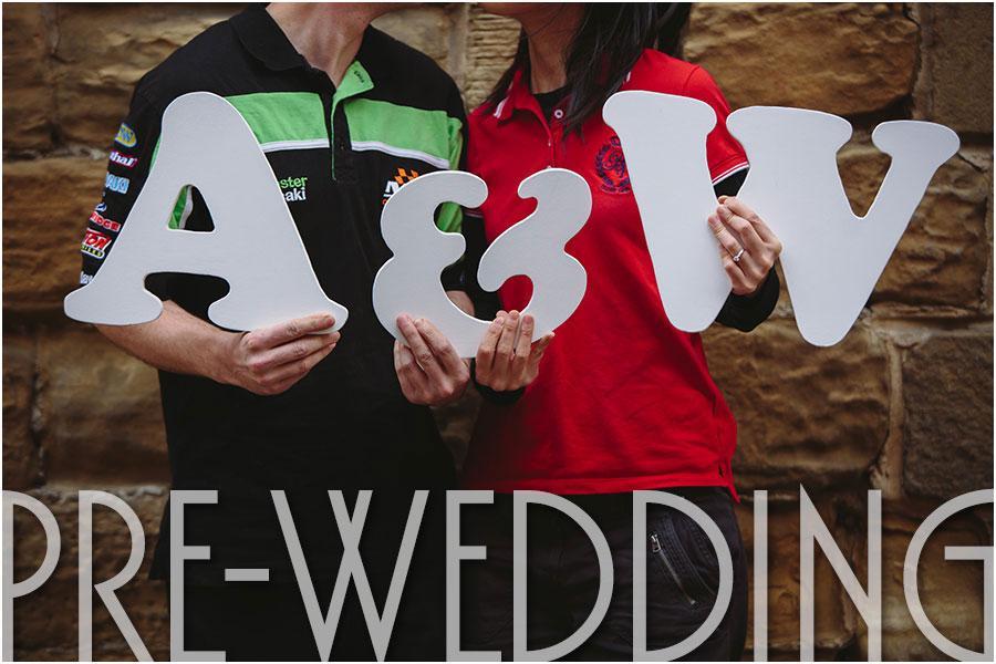 Leeds Wedding Photography 001.jpg