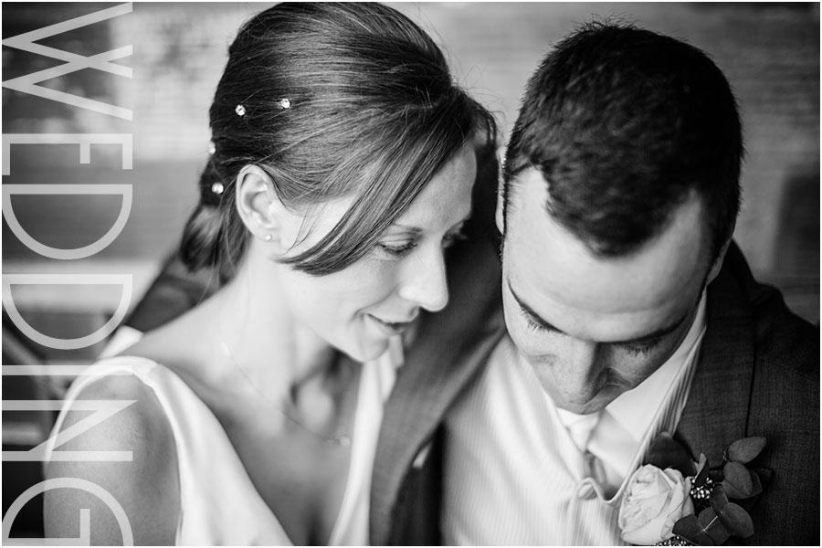 Rudding Park Wedding Photography 001.jpg