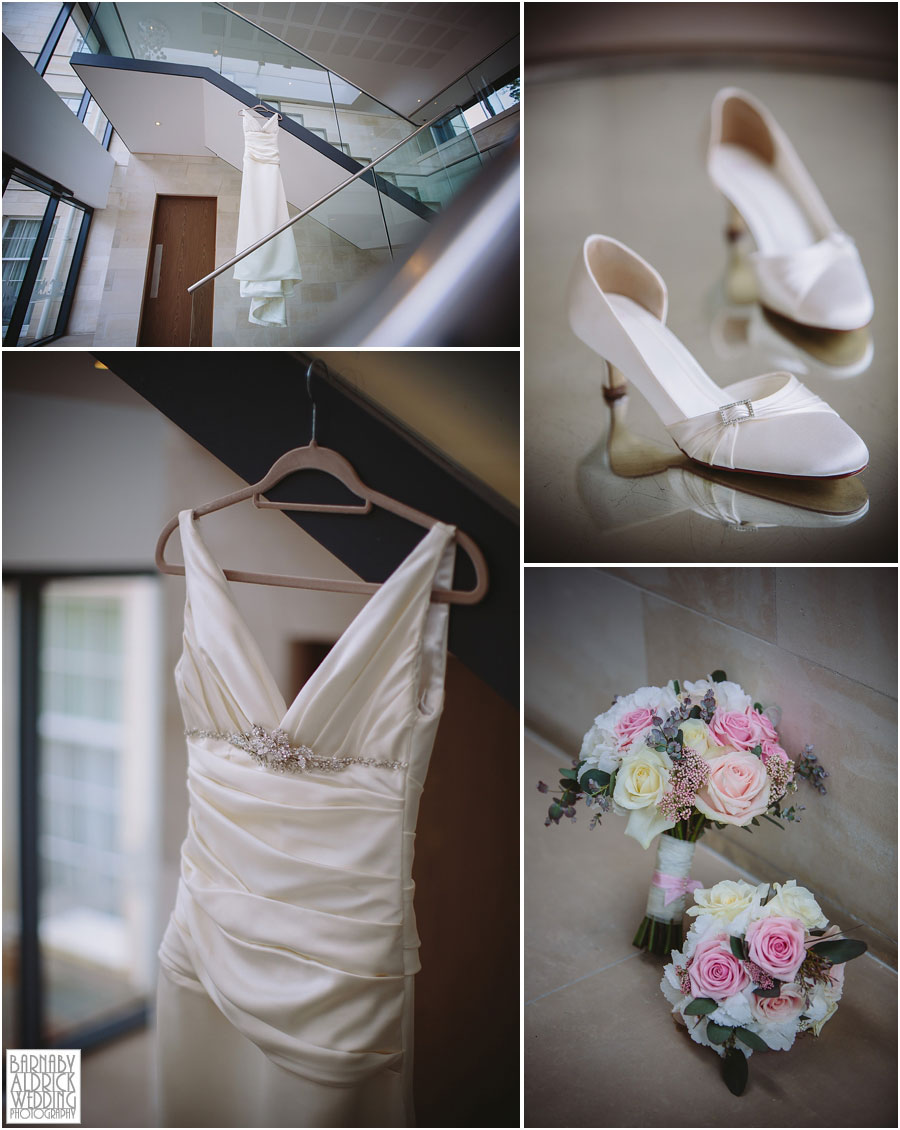 Rudding Park Wedding Photography 006.jpg