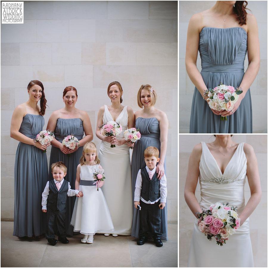 Rudding Park Wedding Photography 018.jpg