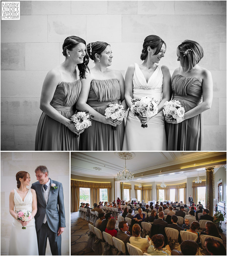 Rudding Park Wedding Photography 019.jpg