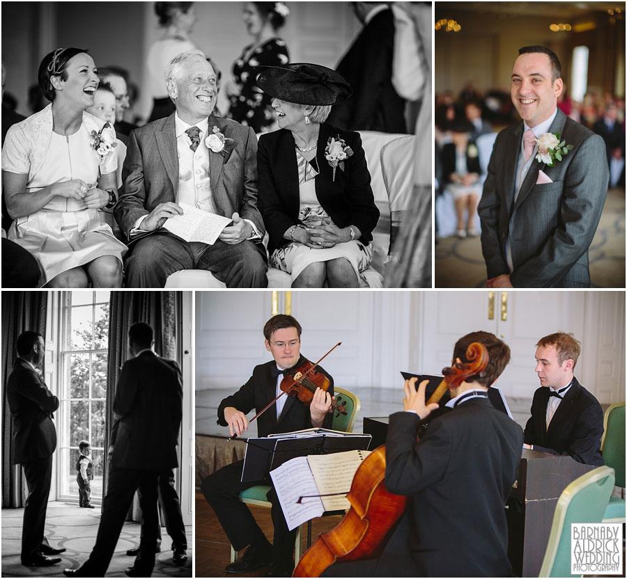 Rudding Park Wedding Photography 020.jpg