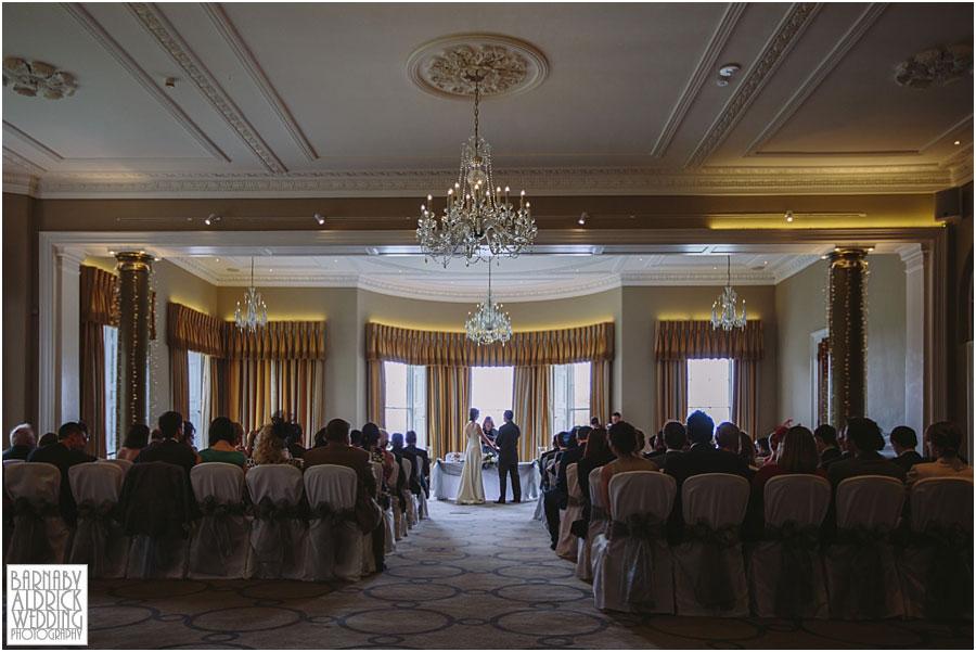 Rudding Park Wedding Photography 022.jpg