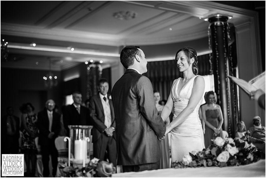Rudding Park Wedding Photography 024.jpg