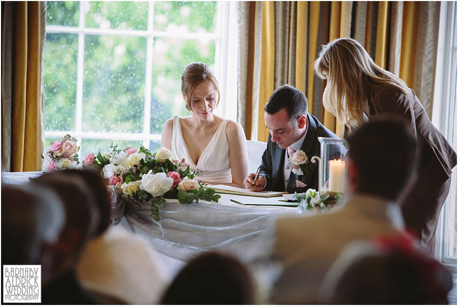 Rudding Park Wedding Photography 027.jpg