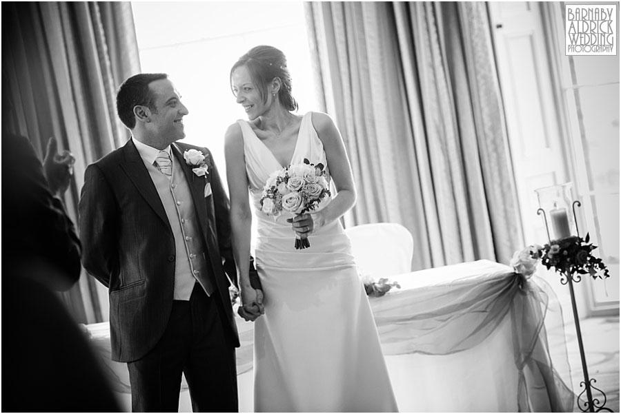 Rudding Park Wedding Photography 028.jpg