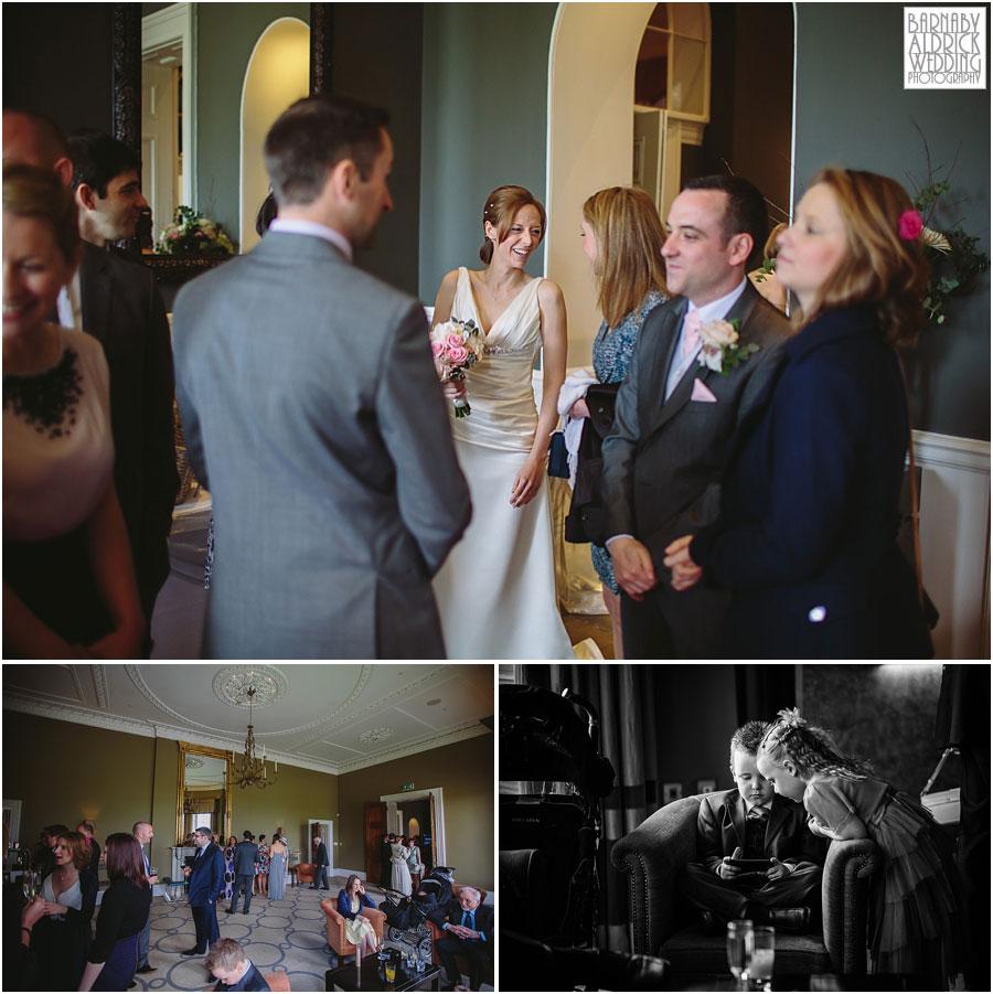 Rudding Park Wedding Photography 029.jpg