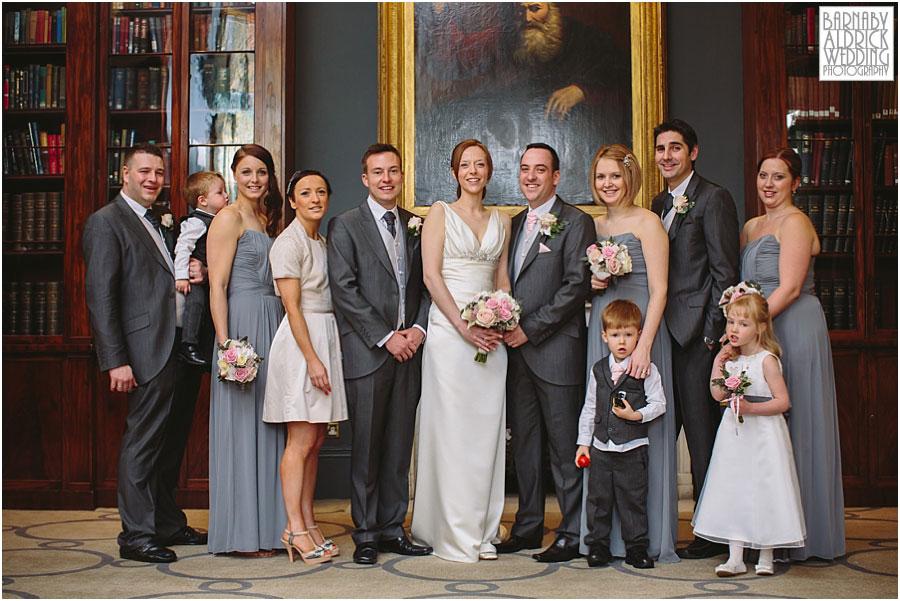 Rudding Park Wedding Photography 034.jpg