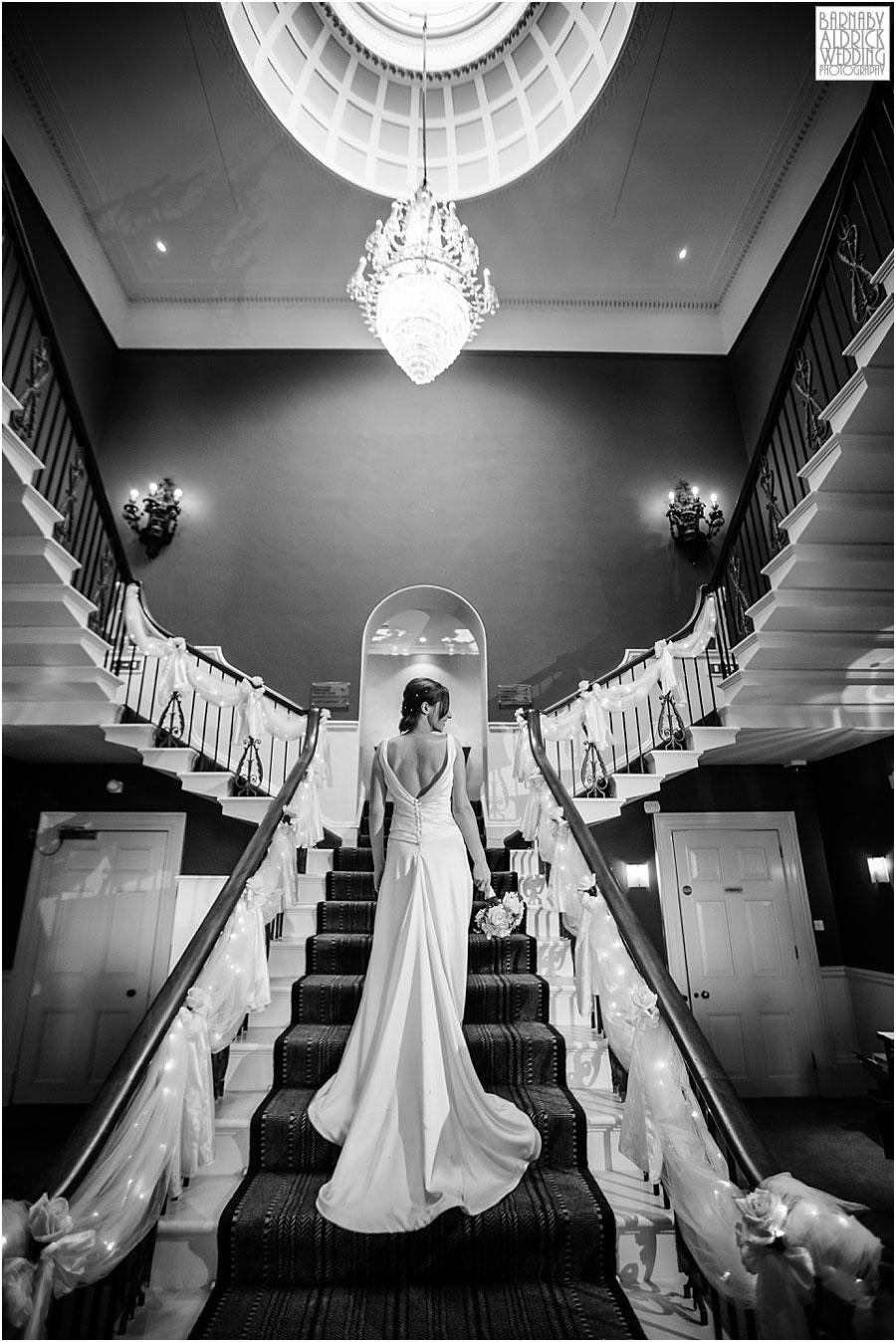 Rudding Park Wedding Photography 035.jpg