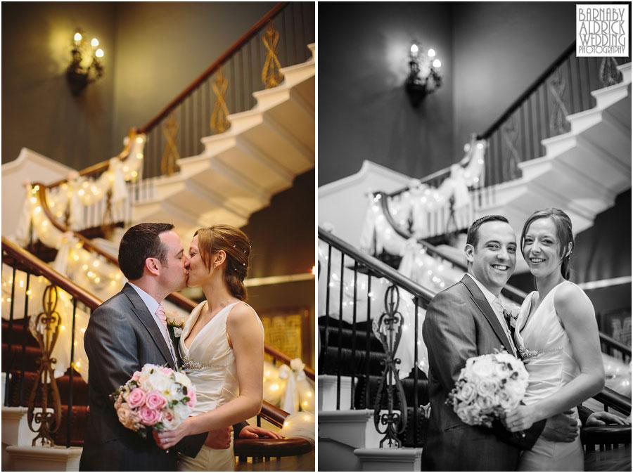 Rudding Park Wedding Photography 036.jpg
