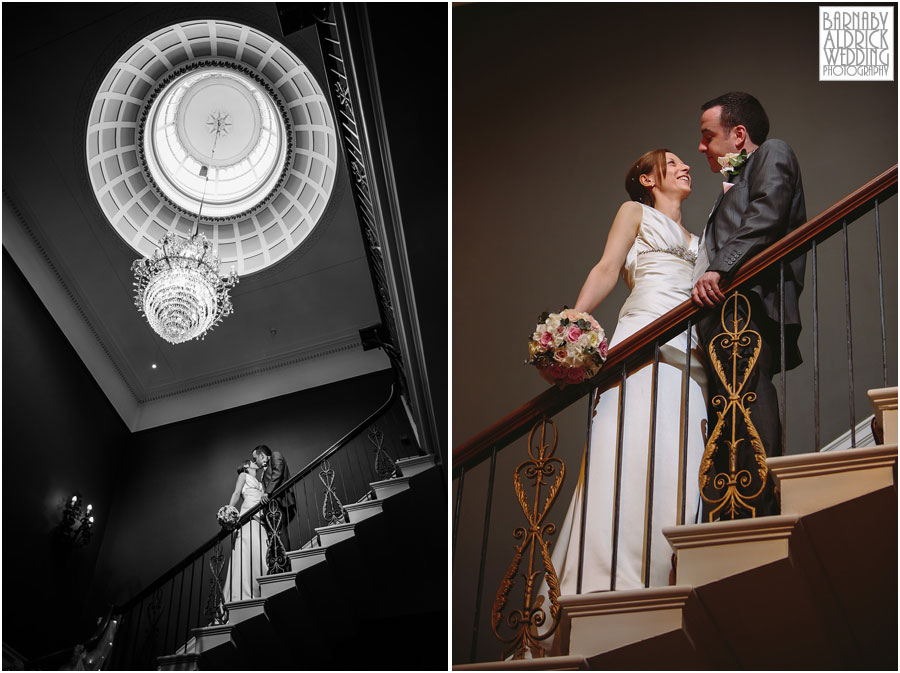 Rudding Park Wedding Photography 039.jpg