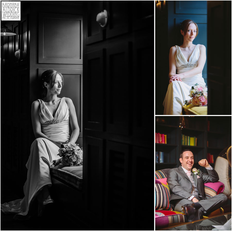 Rudding Park Wedding Photography 040.jpg