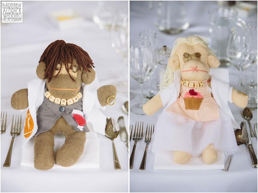 Rudding Park Wedding Photography 046.jpg
