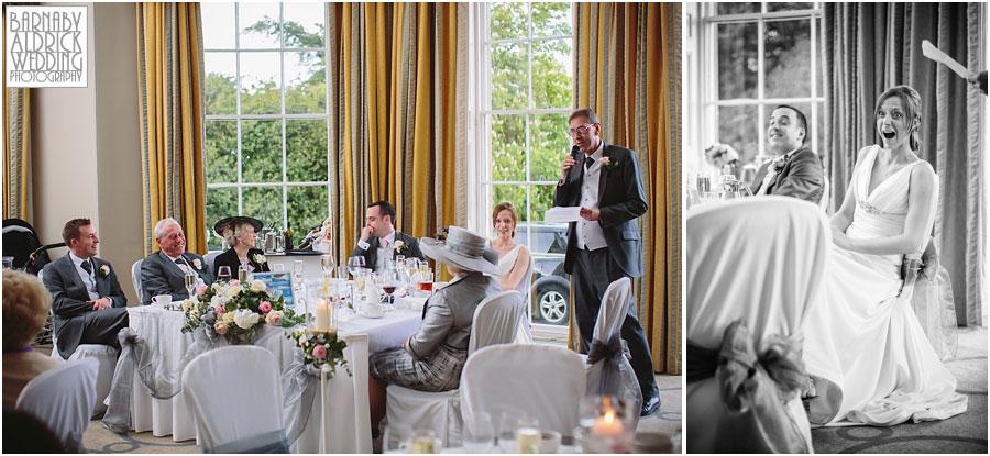 Rudding Park Wedding Photography 048.jpg