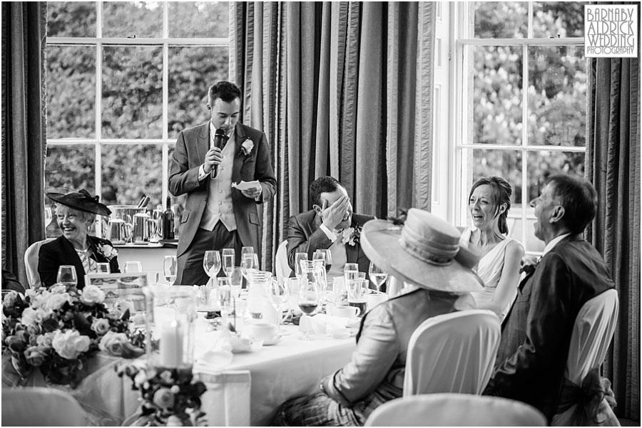 Rudding Park Wedding Photography 050.jpg