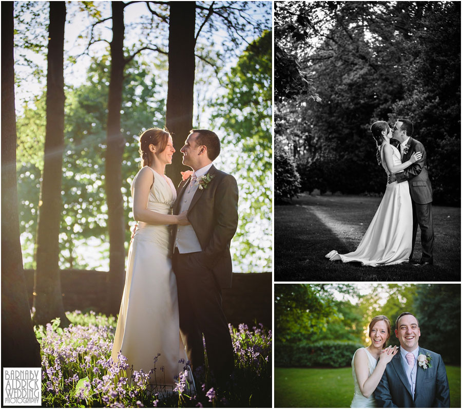 Rudding Park Wedding Photography 053.jpg