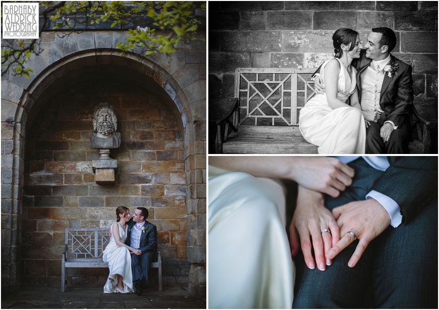 Rudding Park Wedding Photography 055.jpg
