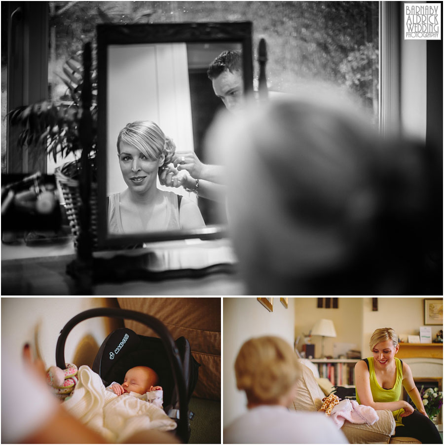 The Old Swan Harrogate Wedding Photography 005.jpg