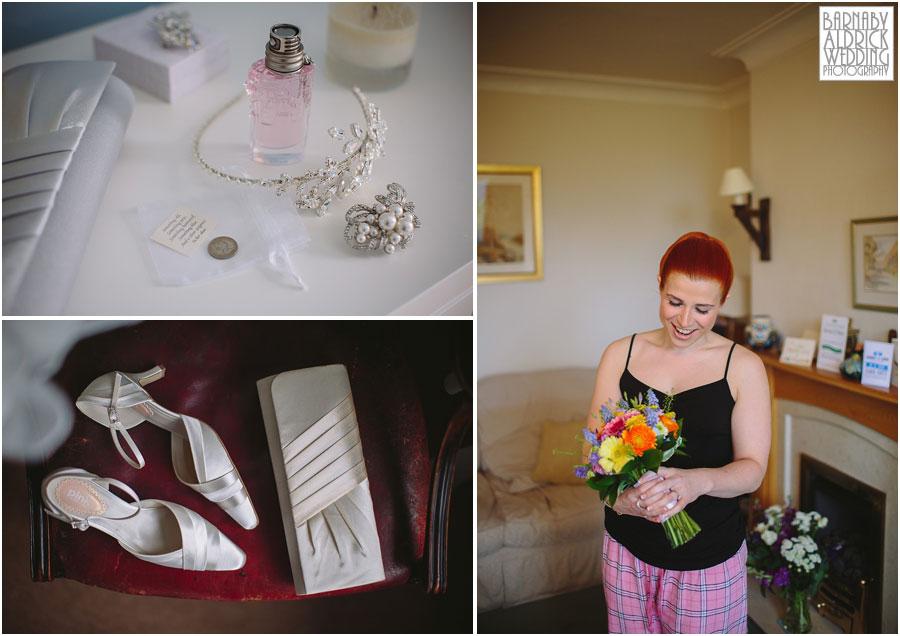 The Old Swan Harrogate Wedding Photography 007.jpg