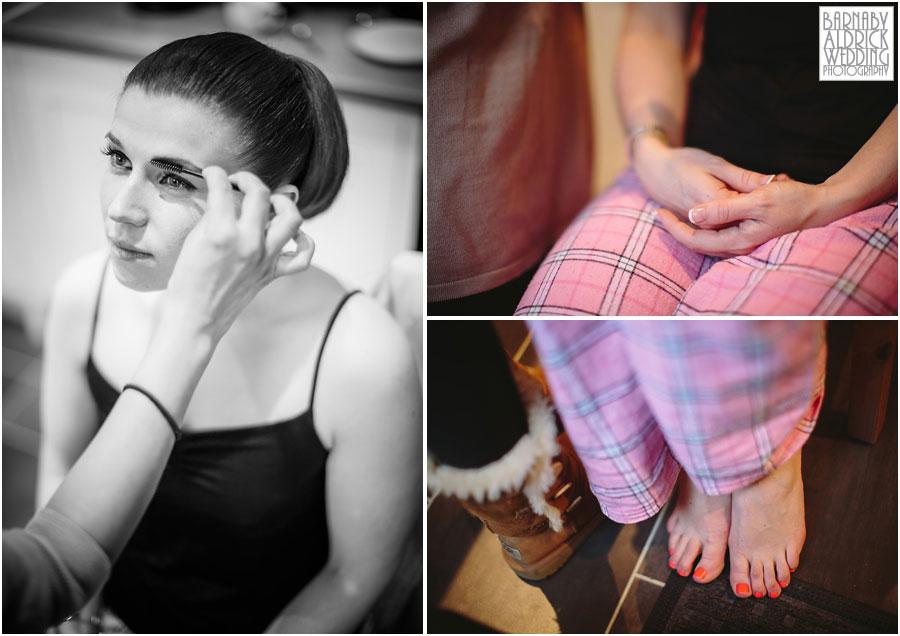 The Old Swan Harrogate Wedding Photography 010.jpg