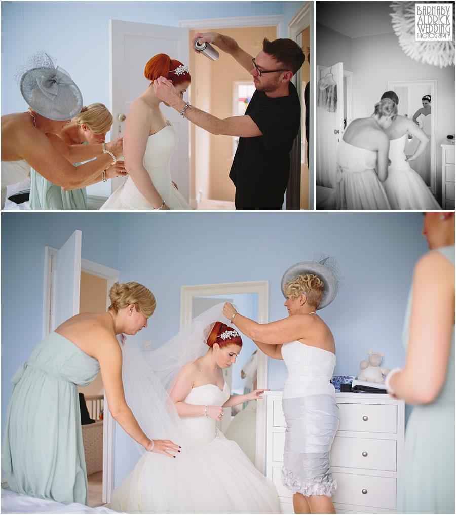The Old Swan Harrogate Wedding Photography 017.jpg