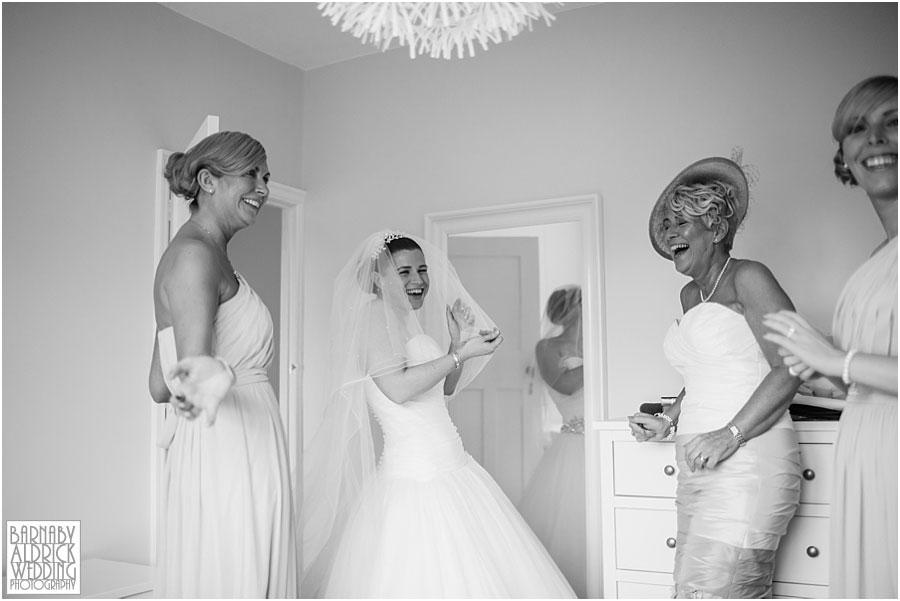 The Old Swan Harrogate Wedding Photography 018.jpg