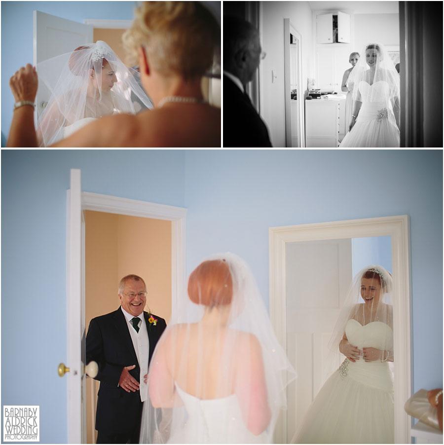 The Old Swan Harrogate Wedding Photography 019.jpg