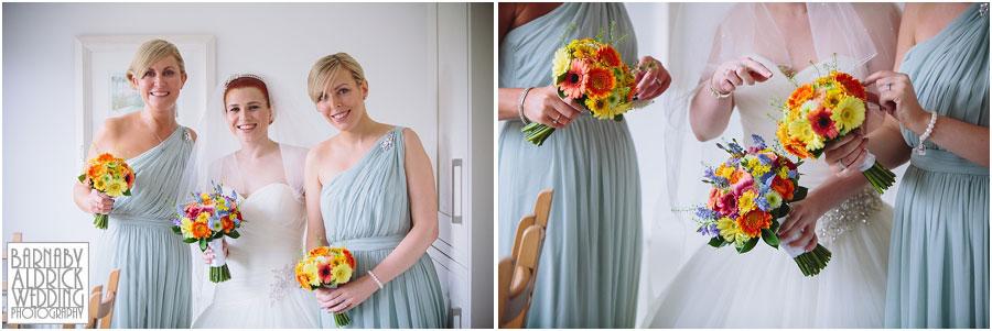 The Old Swan Harrogate Wedding Photography 021.jpg