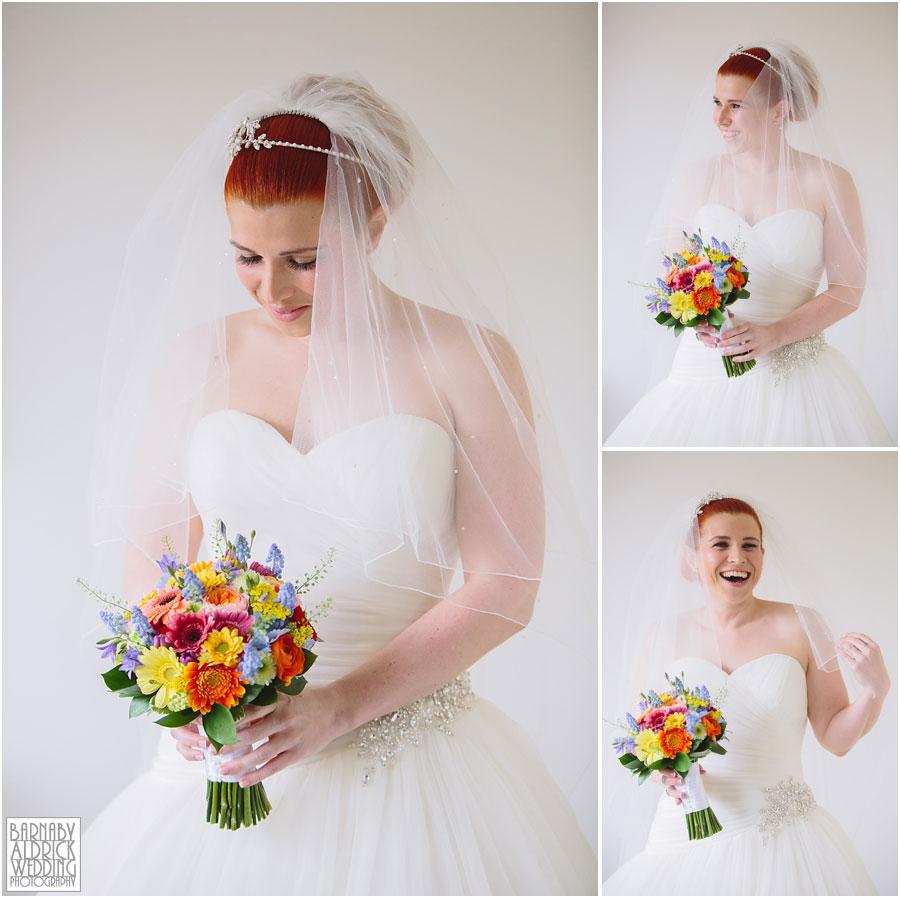 The Old Swan Harrogate Wedding Photography 022.jpg