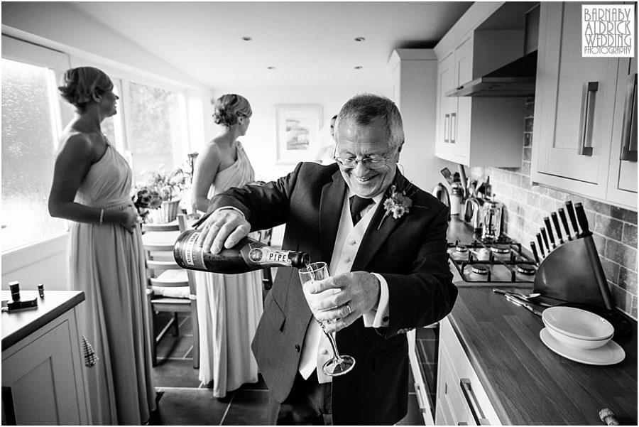 The Old Swan Harrogate Wedding Photography 023.jpg