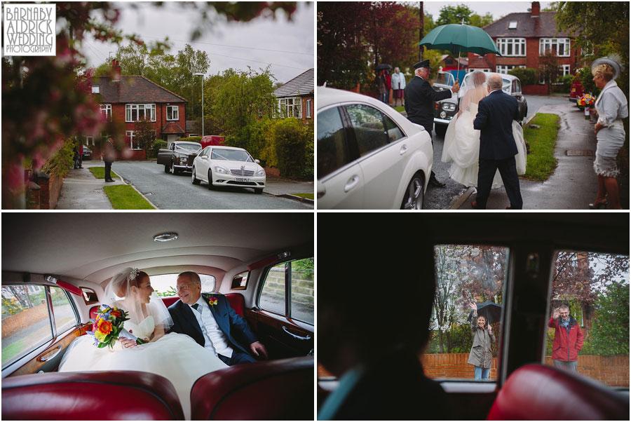The Old Swan Harrogate Wedding Photography 025.jpg