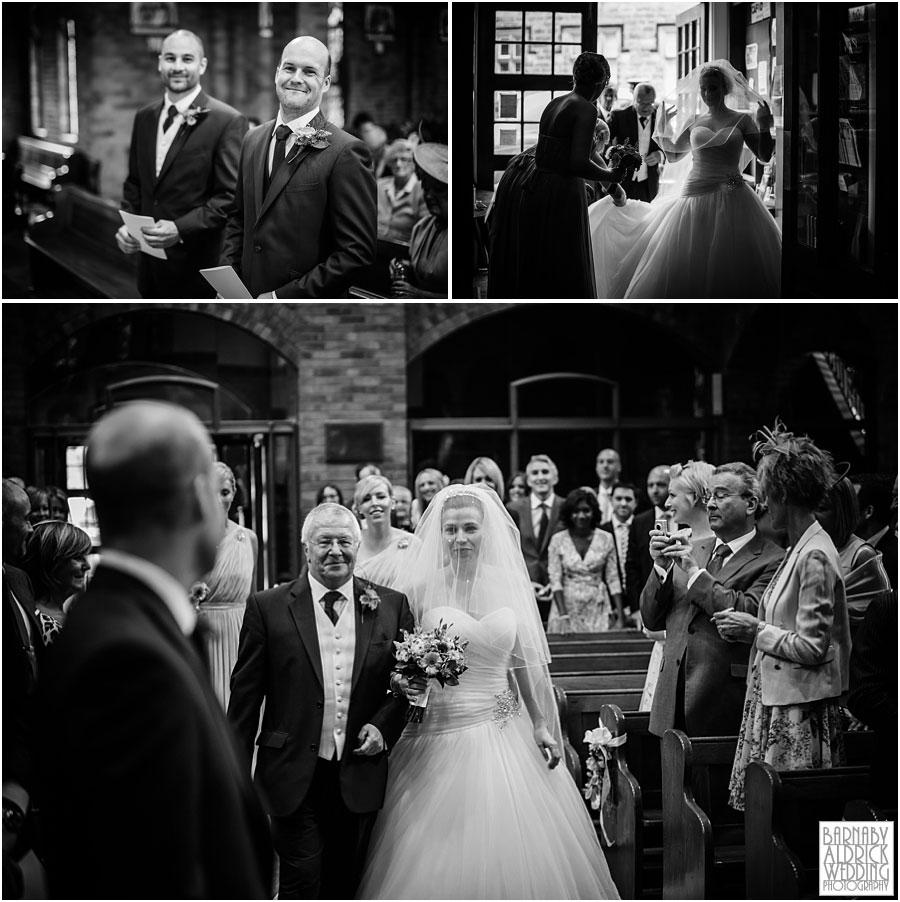 The Old Swan Harrogate Wedding Photography 028.jpg