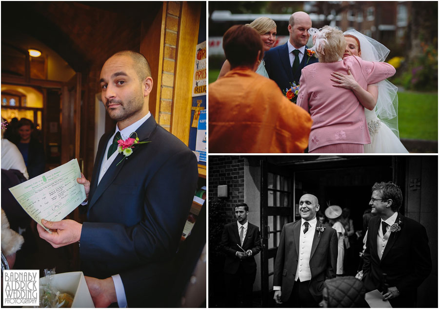 The Old Swan Harrogate Wedding Photography 032.jpg