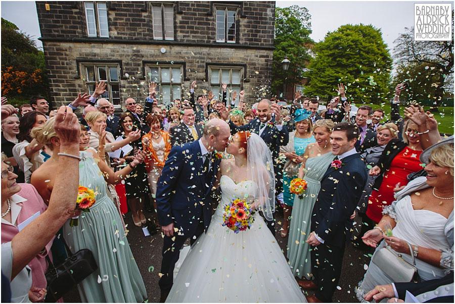 The Old Swan Harrogate Wedding Photography 033.jpg
