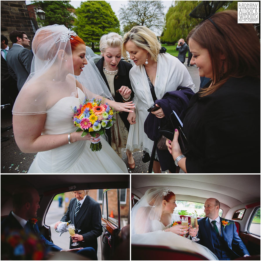 The Old Swan Harrogate Wedding Photography 034.jpg