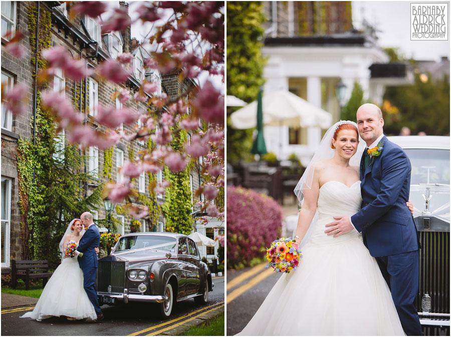 The Old Swan Harrogate Wedding Photography 036.jpg