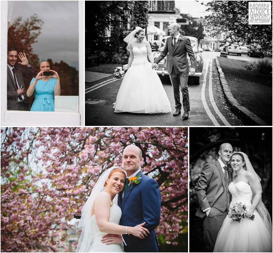The Old Swan Harrogate Wedding Photography 037.jpg