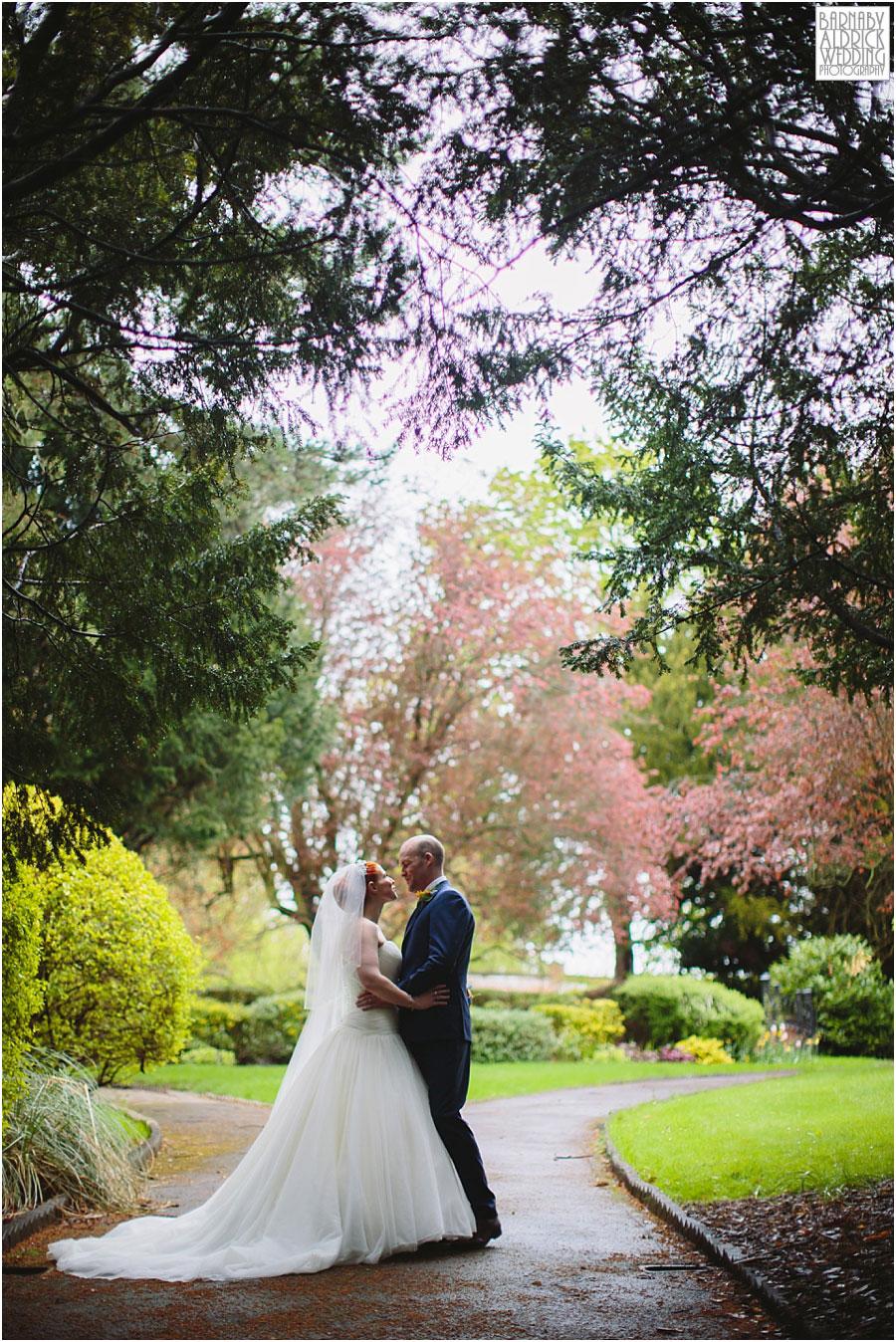 The Old Swan Harrogate Wedding Photography 038.jpg