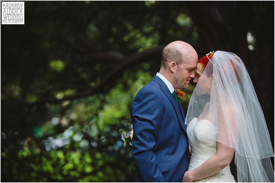 The Old Swan Harrogate Wedding Photography 039.jpg