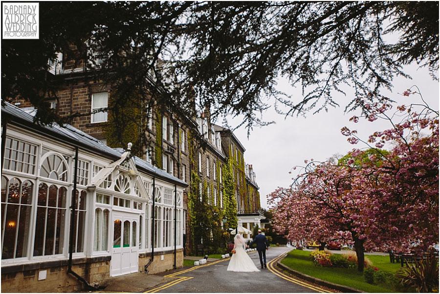 The Old Swan Harrogate Wedding Photography 040.jpg