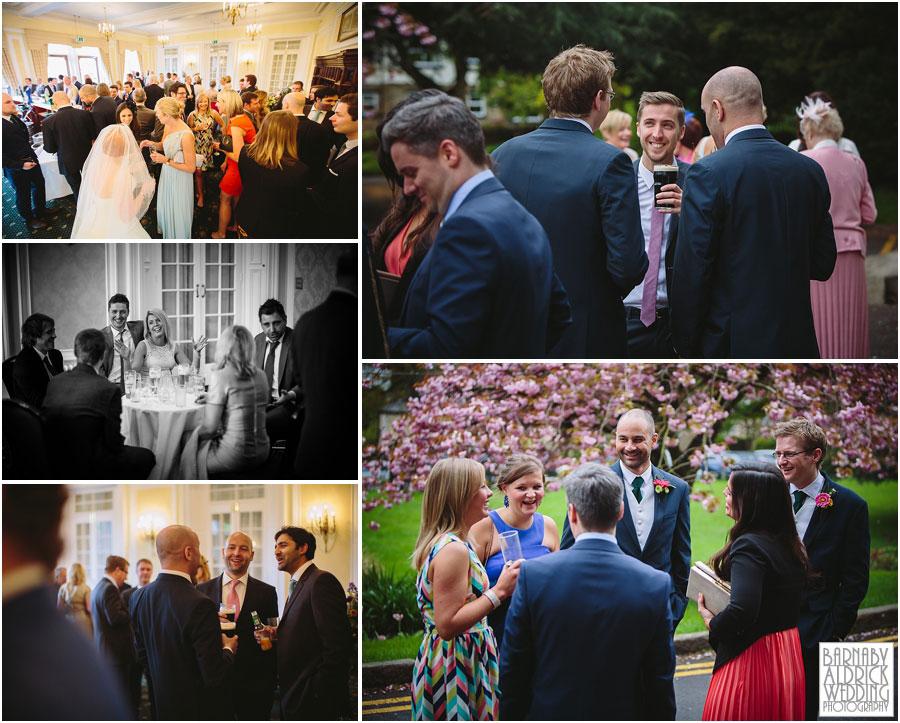 The Old Swan Harrogate Wedding Photography 041.jpg