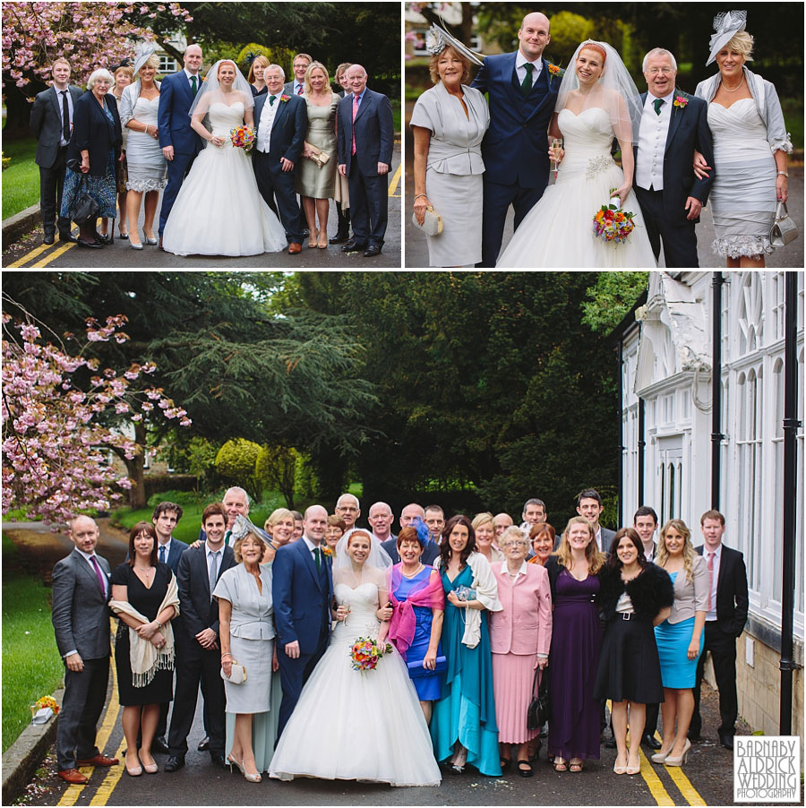 The Old Swan Harrogate Wedding Photography 042.jpg