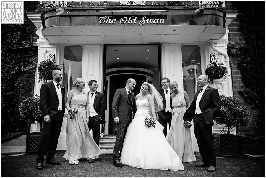The Old Swan Harrogate Wedding Photography 045.jpg