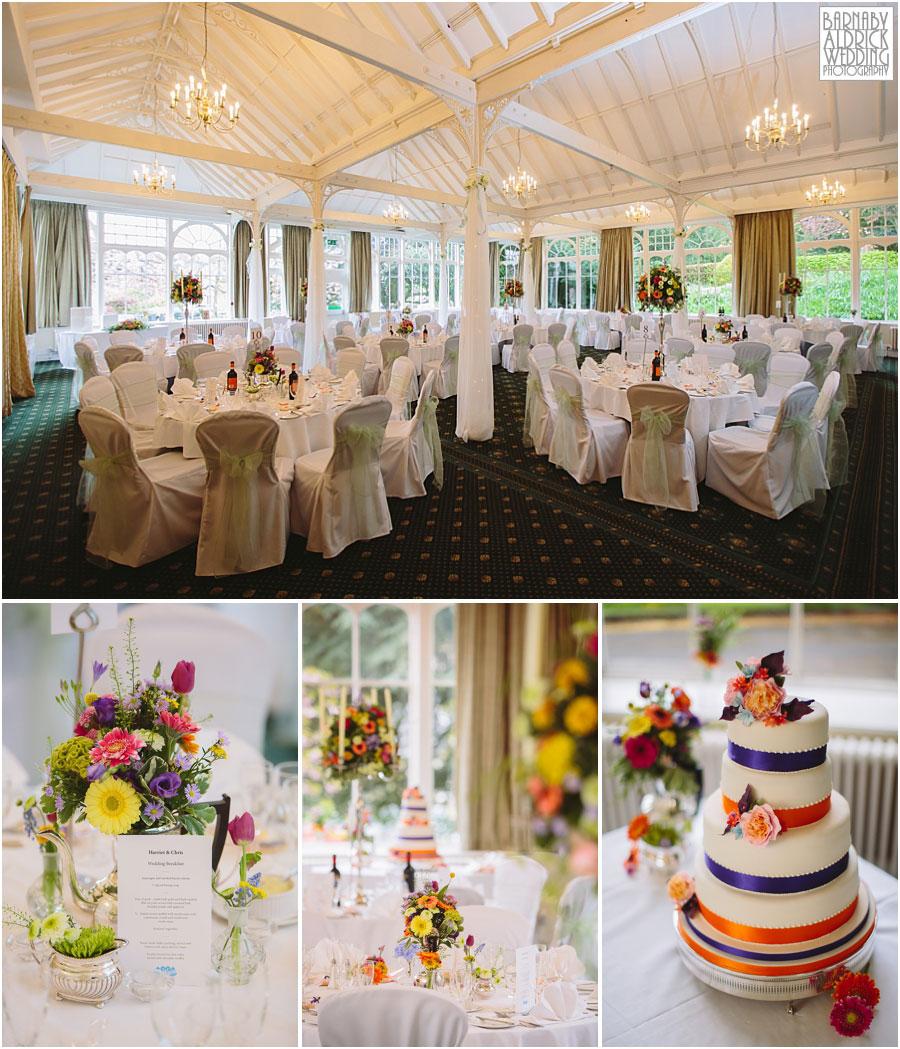 The Old Swan Harrogate Wedding Photography 046.jpg