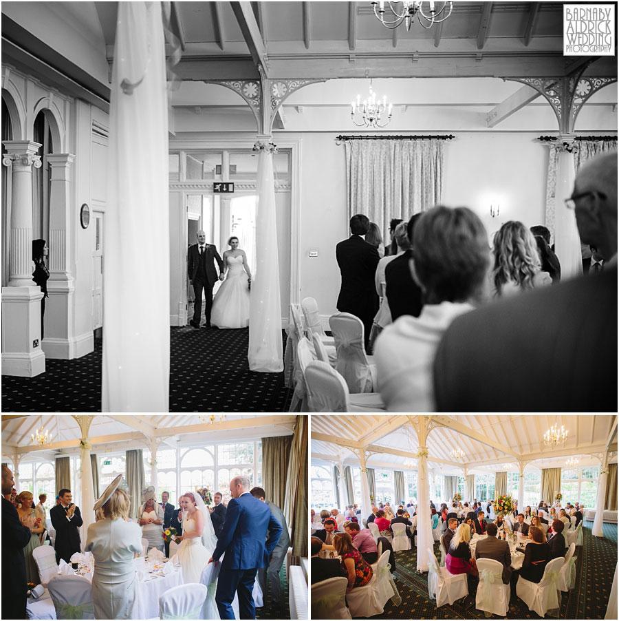 The Old Swan Harrogate Wedding Photography 047.jpg