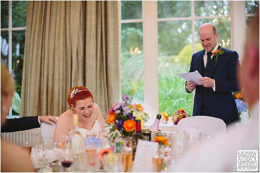 The Old Swan Harrogate Wedding Photography 048.jpg