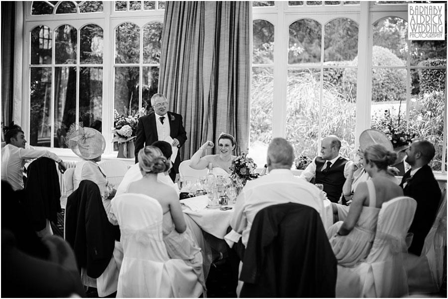 The Old Swan Harrogate Wedding Photography 049.jpg